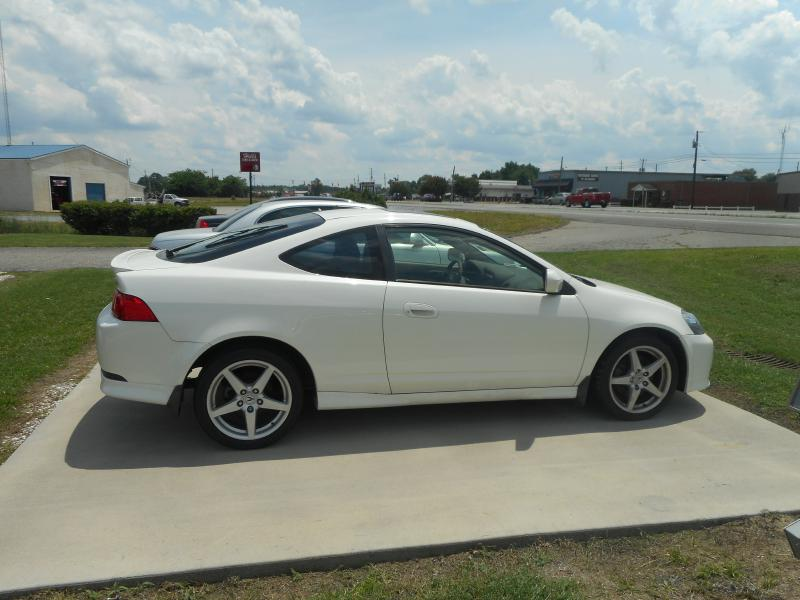 Doug Henry Preowned Goldsboro Nc >> Used cars for sale at Doug Henry Preowned