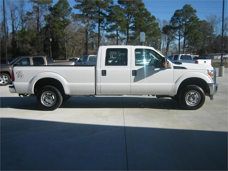 2015 ford f250 super duty xl for sale in goldsboro. Black Bedroom Furniture Sets. Home Design Ideas