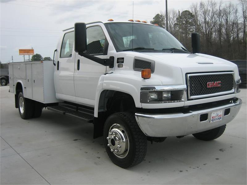 Doug Henry Preowned Goldsboro Nc >> Used Cars For Sale In Goldsboro Nc | Sexy Girl And Car Photos