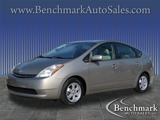 2009 Toyota Prius Standard for sale by dealer