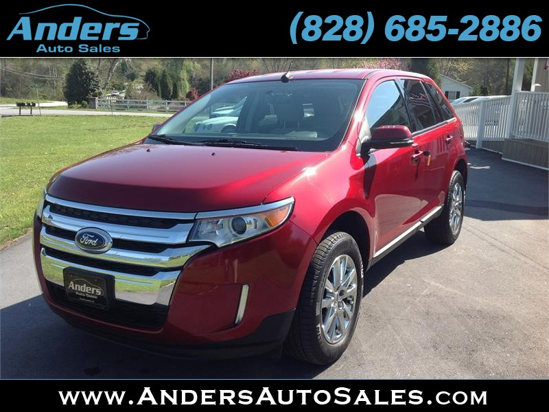Fords for sale in nc used car dealers in north carolina for Egolf motors hendersonville nc