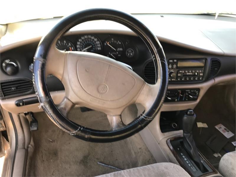 2010 PONTIAC G6 for sale by dealer
