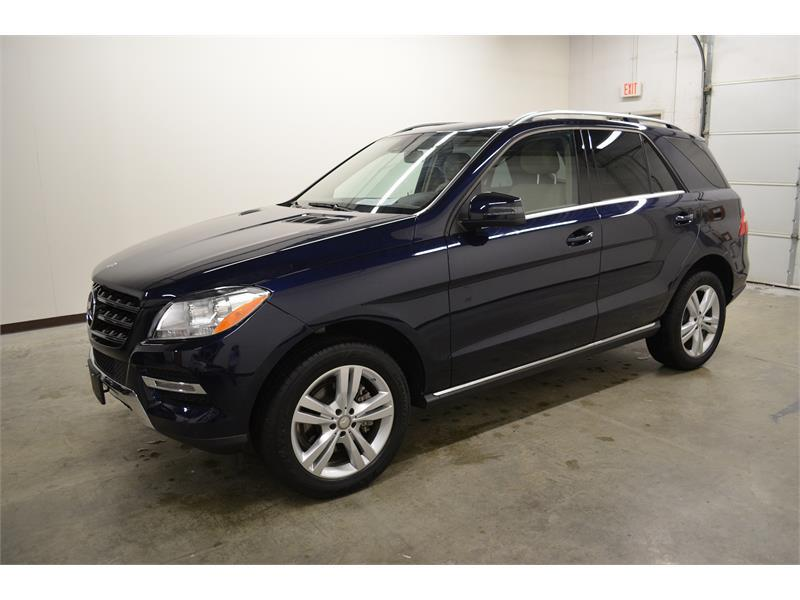 2014 mercedes benz ml350 for sale in greensboro for Greensboro mercedes benz