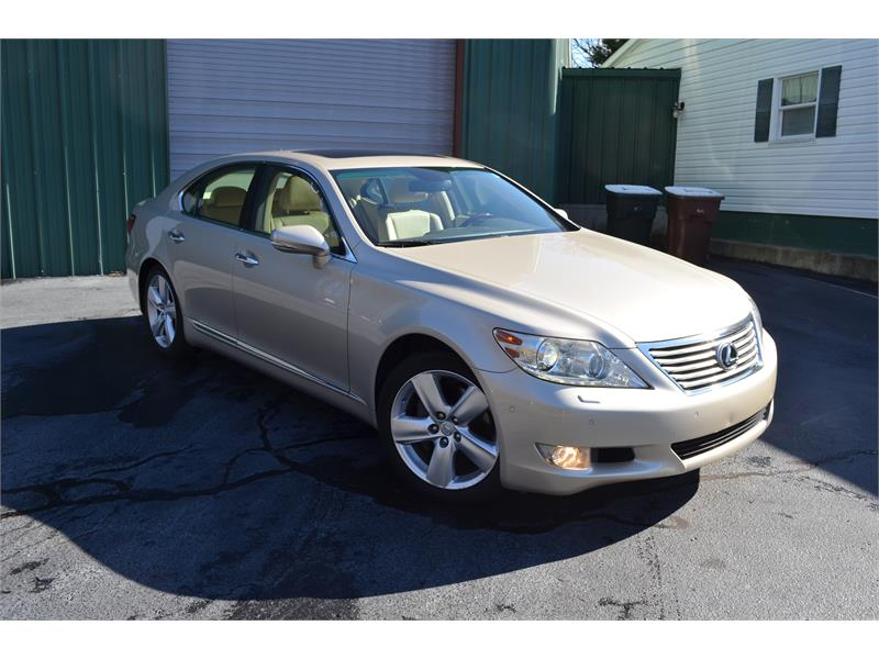car inventory club usa in for at sale cooper ls city lexus fl details