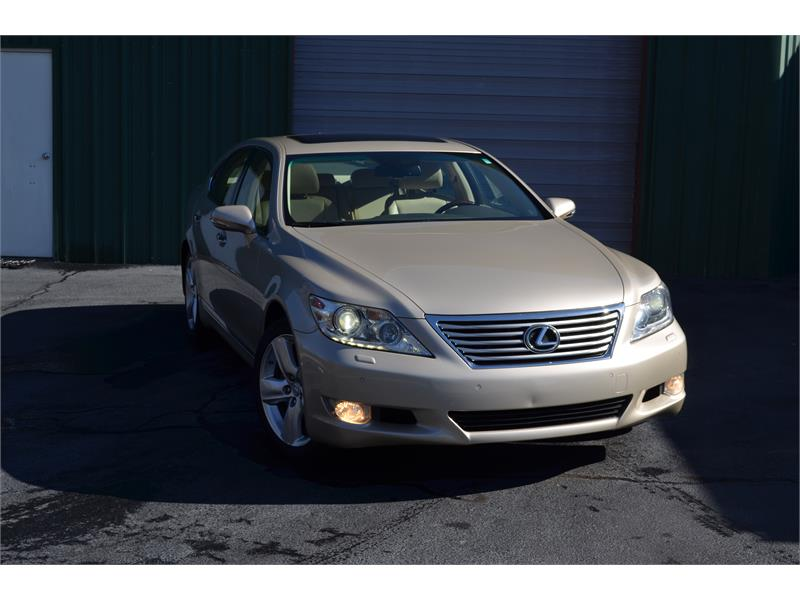 automotive in sale sandston lexus va llc side east for details ls inventory at