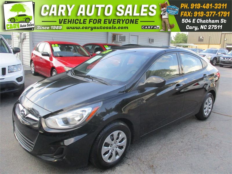 Cary Auto Sales High Quality Preowned Car Dealership
