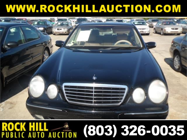 1996 MERCEDES-BENZ S320W for sale by dealer