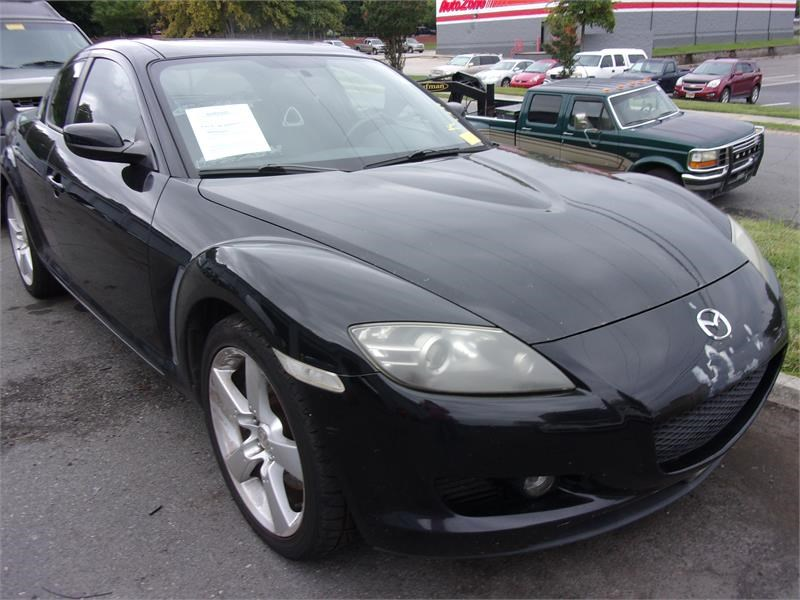 mazda days from large market rx savings for sale best on