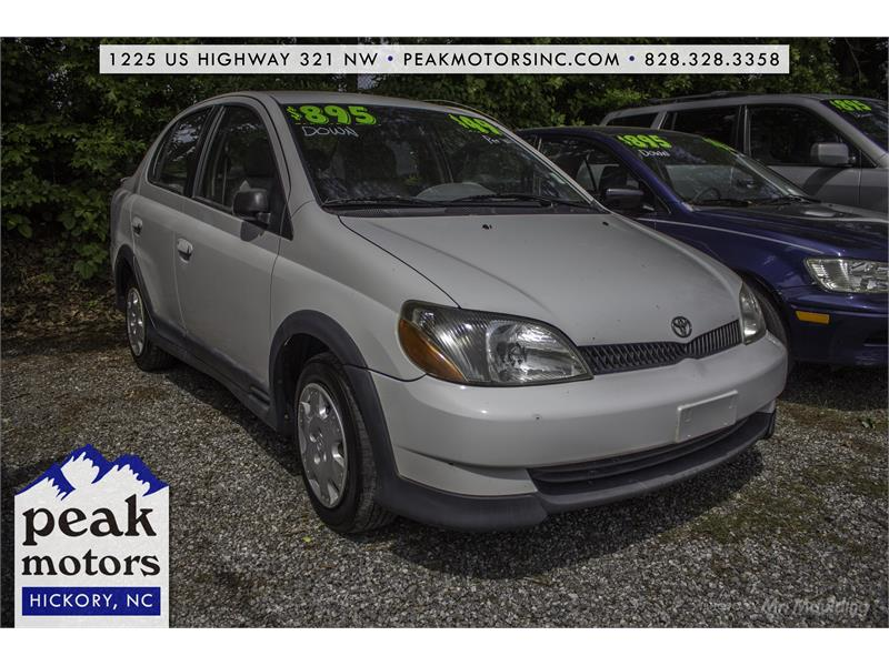 Peak Motors Inc | Used Car Dealer in Hickory, NC | (828 ...