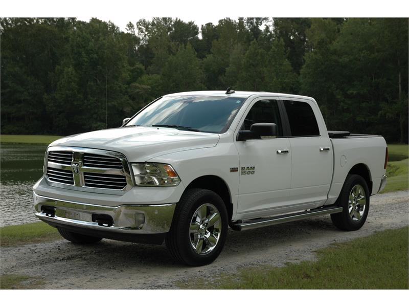 2017 ram 1500 slt crew cab swb 4wd for sale in greenville. Black Bedroom Furniture Sets. Home Design Ideas