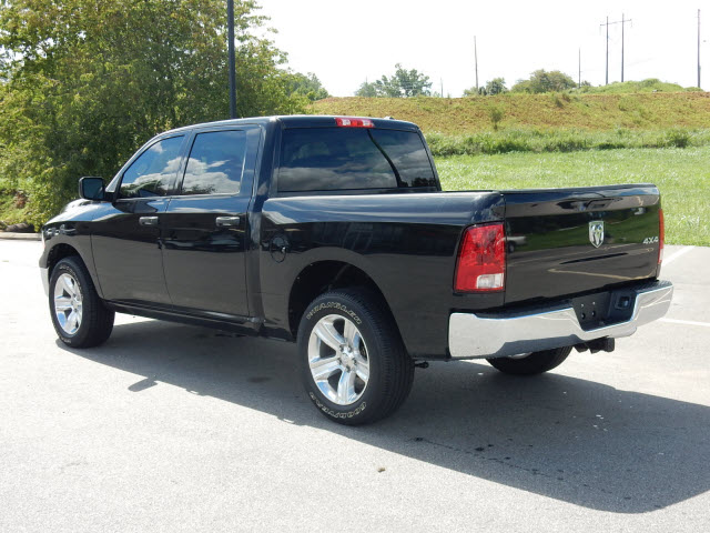 2009 dodge ram 1500 slt for sale in asheville nc. Cars Review. Best American Auto & Cars Review