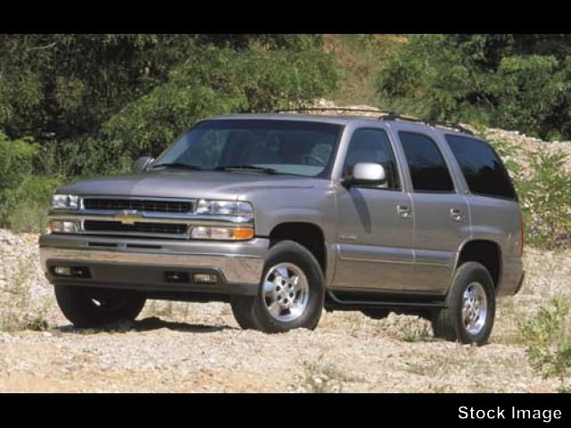 2004 chevrolet tahoe z71 for sale in asheville. Black Bedroom Furniture Sets. Home Design Ideas