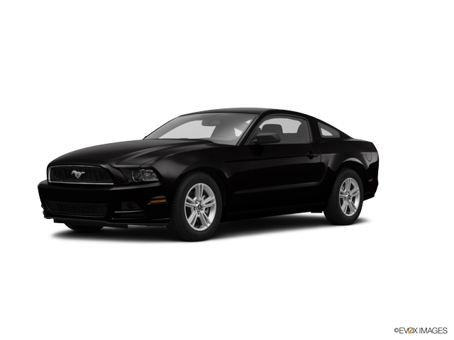 2014 Ford Mustang ROUCH LEVEL 1 for sale!