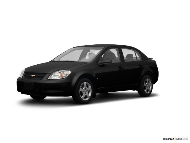 2008 Chevrolet Cobalt LT for sale by dealer