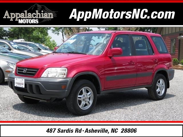 appalachian motors quality used cars for sale in