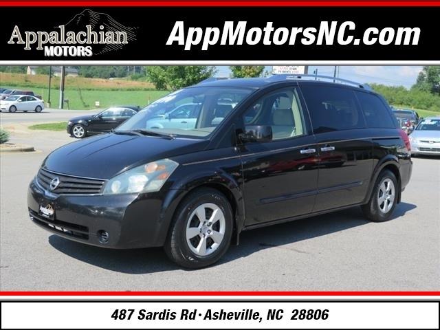 Nissan Dealer Asheville Nc | Upcomingcarshq.com