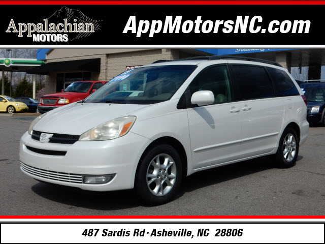 Cars For Sale At Appalachian Motors In Asheville Nc