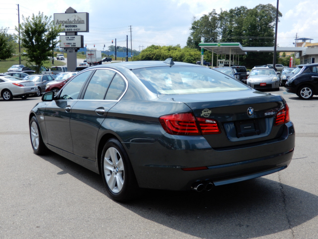 md bmw at details inventory series motors halethorpe sale power in for