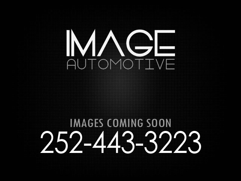 2012 Acura TL Tech Package Rocky Mount NC
