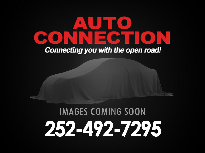 2004 VOLVO S80 T6 for sale in Henderson