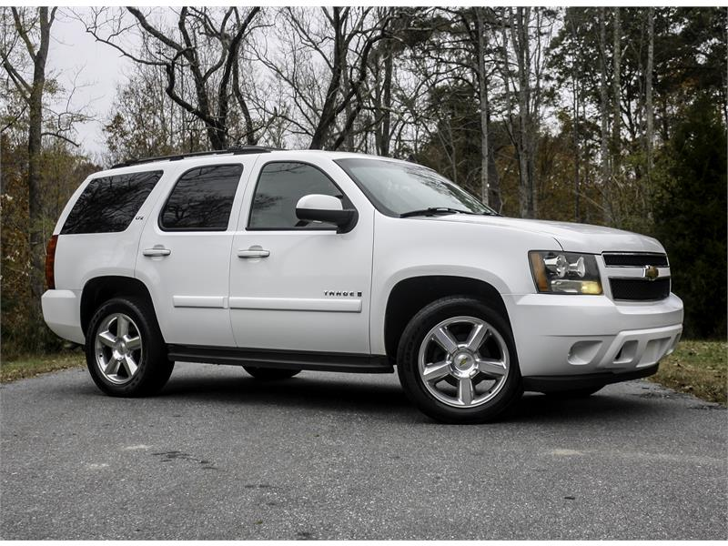 Piedmont Auto Sales >> Used Car And Truck Inventory At Piedmont Auto Sales