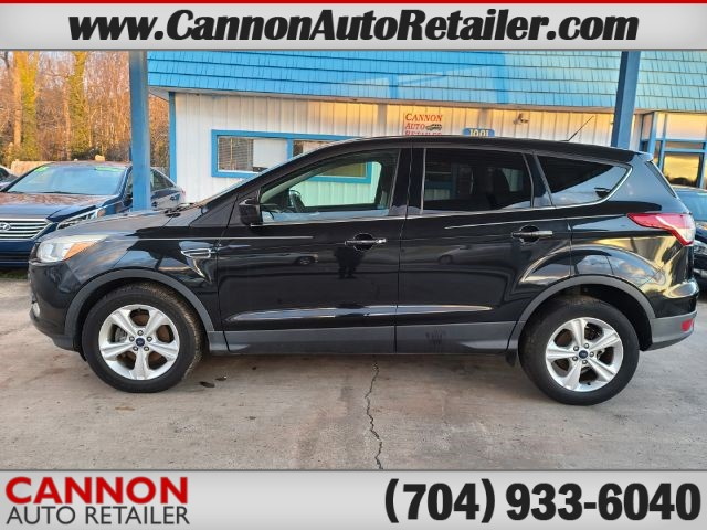 2014 Ford Escape SE FWD for sale by dealer