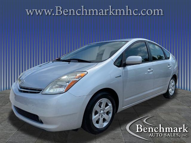 2009 Toyota Prius for sale by dealer