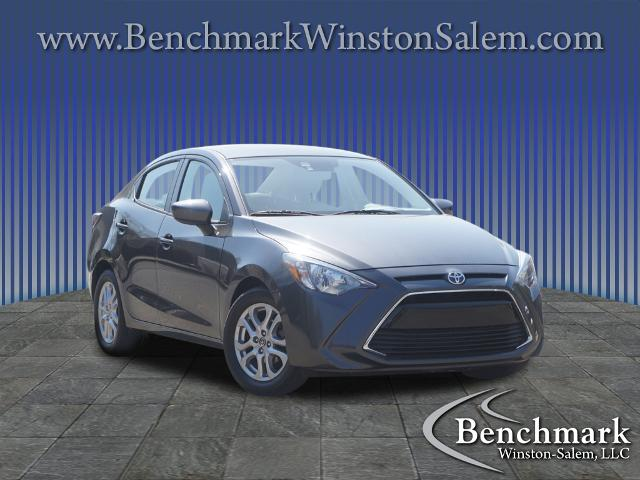 2016 Scion iA Base for sale by dealer