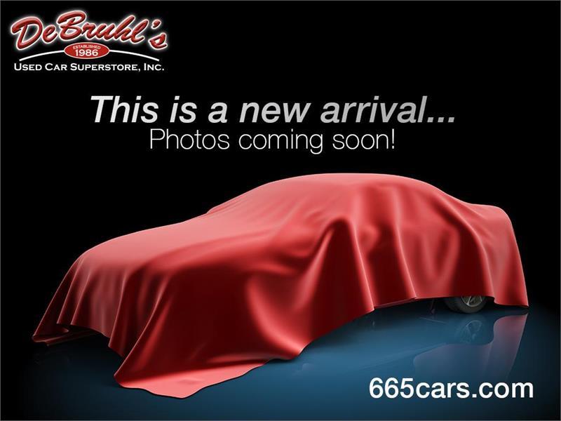 2004 Ford Ranger for sale by dealer