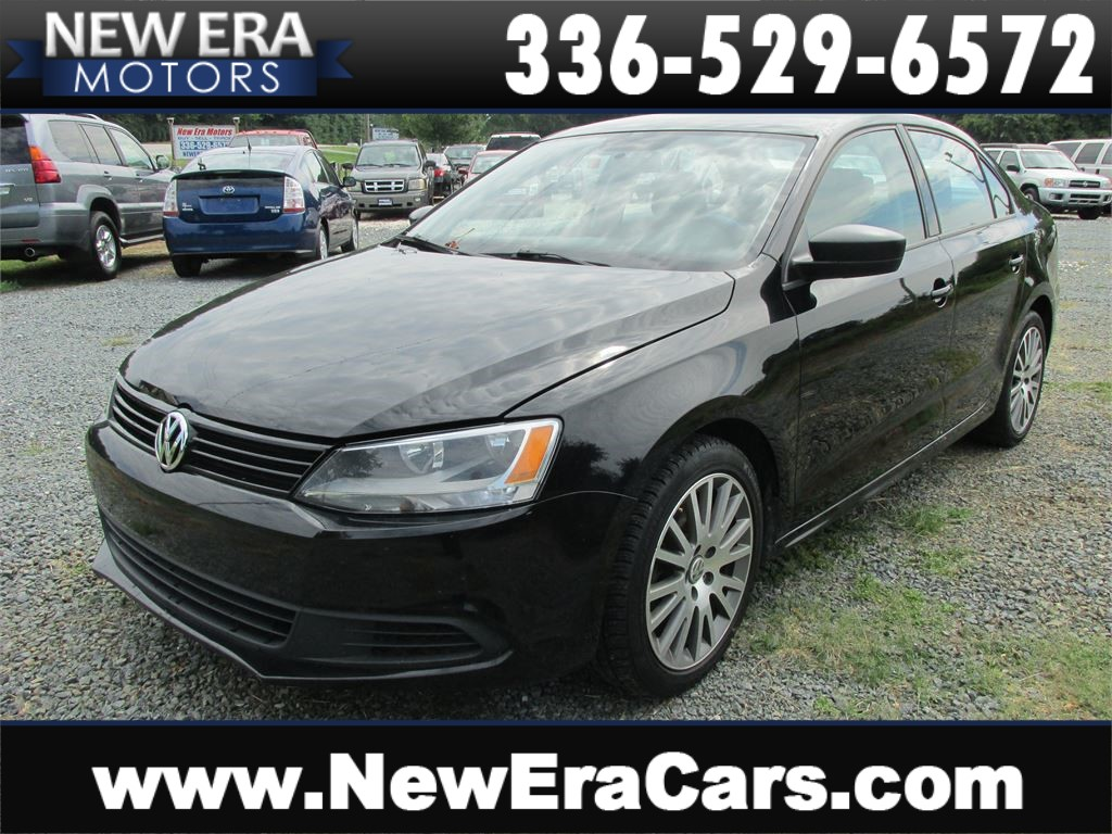 2014 Volkswagen Jetta TDI Coming Soon! for sale by dealer