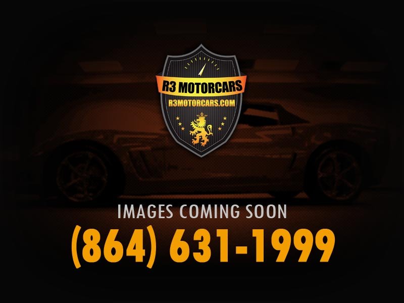 2013 CHEVROLET CORVETTE GRAND 3LT Piedmont SC