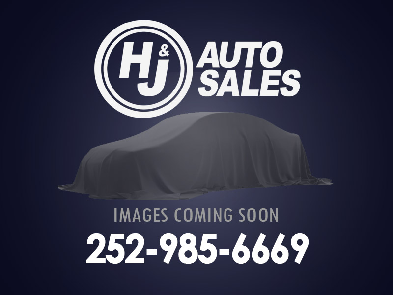NISSAN ALTIMA 3.5 SE/3.5 SL in Rocky Mount